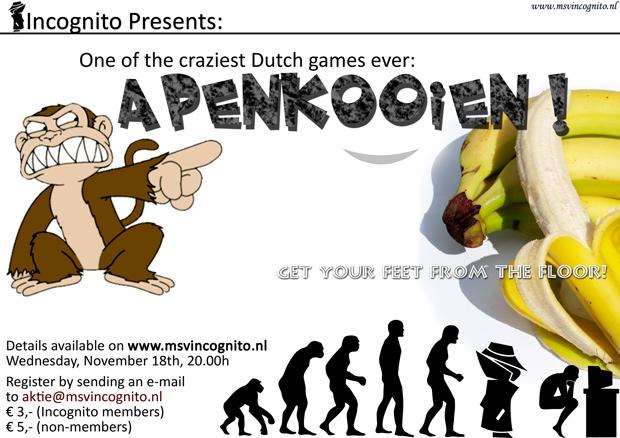 Apenkooien_web