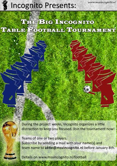 Table-Football-championship_web