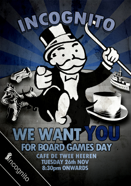 boardgames-website