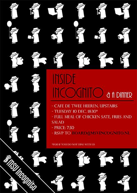 inside-incognito-website