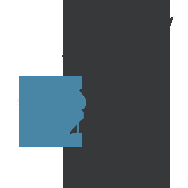 booksale-logo