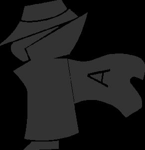 AKtiE logo