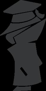 EduKatiE logo