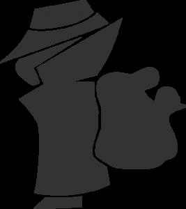 FiKtiE logo