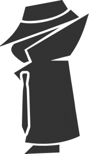 ProKtiE logo