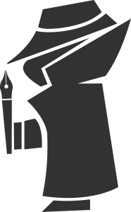 RedaKtiE logo