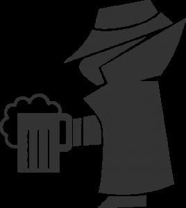 TasKE logo