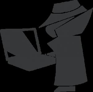 HacKErs logo